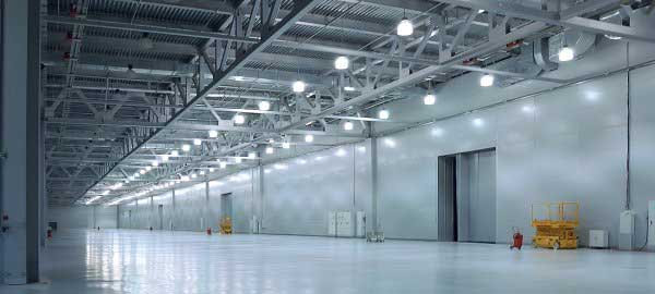 pwpc-commercial-electrical
