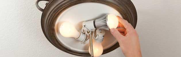 pwpc-lighting-installation