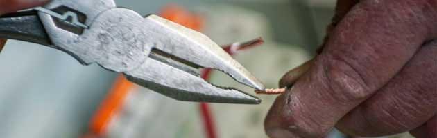 pwpc-motor-wiring