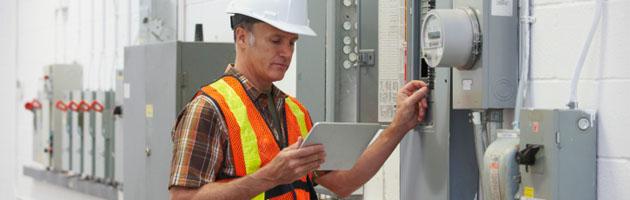 pwpc-upgrades-installations